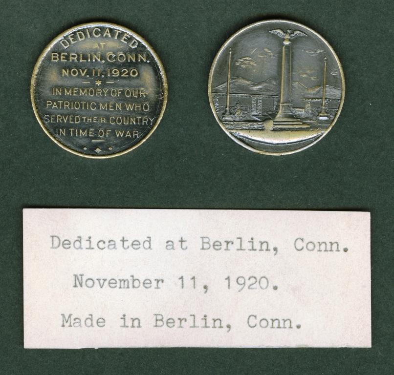 Berlin3-1