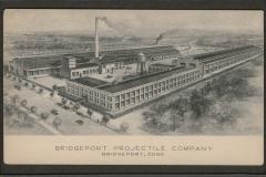 Bridgeport1999_0211