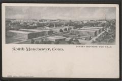 So Manchester 1997_0238