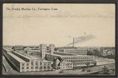 Torrington1997_0248