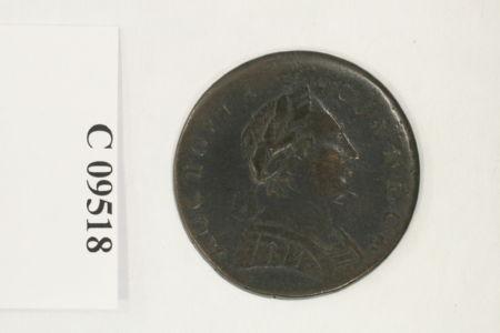 C09518 O