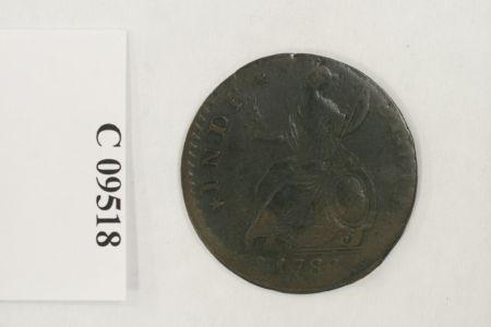 C09518 R