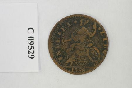 C09529 R