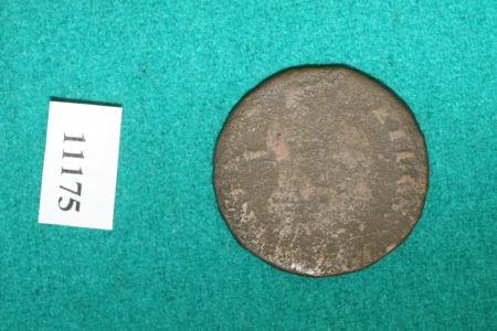 C11175 R