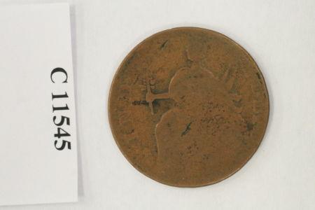 C11545 R