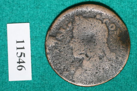 C11546 O