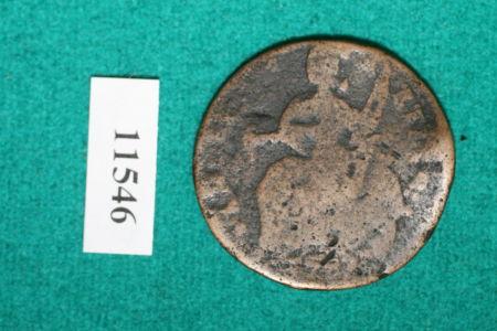 C11546 R