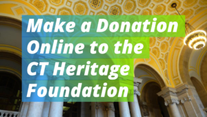 Make a Donation Link Graphic