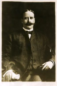 Hayden Eames