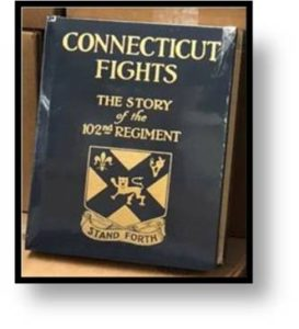 Connecticut Fights Book photo
